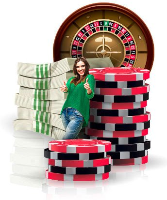Party poker club games